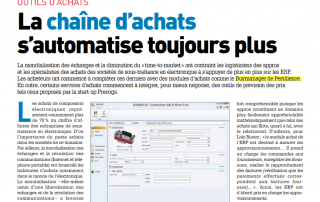 Article-Electronique-Mai-20141