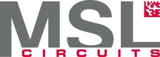 logo-msl-circuits