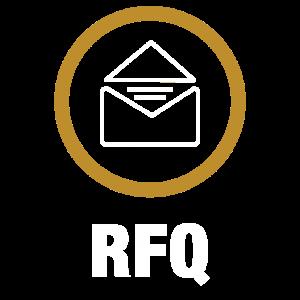Buymanager module RFQ
