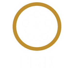 RISK buymanager