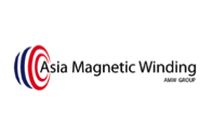 Asia Magnetic Winding