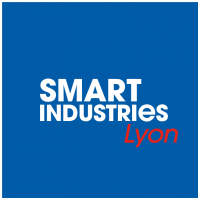 Buymanager will attend Smart Industries in Lyon, 5 - 8 March 2019.
